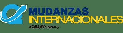 Mudanzas Internacionales Empresa Argentina